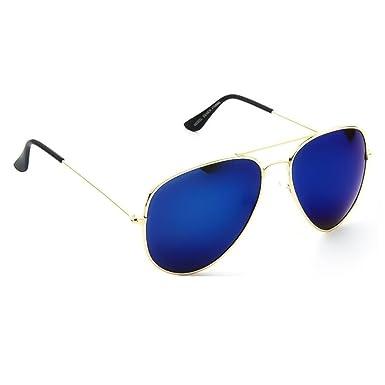 KISS Gafas de sol POLARIZADAS mod. AIR FORCE 1 estilo ...