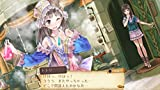 Gust Atelier Totori The Adventurer of Arland DX SONY PS4 PLAYSTATION 4 JAPANESE VERSION