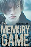 The Memory Game, Sharon Sant, 1492250422