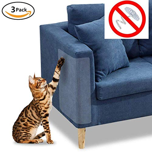 The 10 Best Corner Covers For Couch For 2019 Alally Reviews