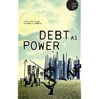 Debt as Power