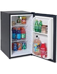 AVASHP2501B - 2.3 Cu.Ft Superconductor Refrigerator