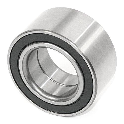 (DuraGo 295-13106 Wheel Bearing (Rear))