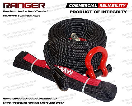 Buy 12000 lb winch harbor freight