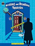 Writing and Reading Mysteries, Helen Hoffner, 142063609X