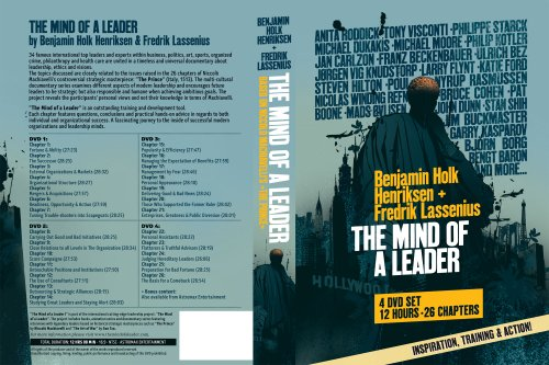 the-mind-of-a-leader-i-based-on-niccolo-machiavellis-the-prince