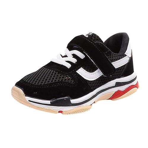Adidas Schuhe Gr. 25 ❤️ Sportschuhe Turnschuhe ❤️