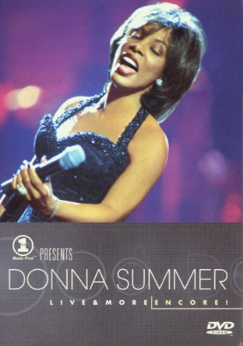 Donna Summer - The Dance Collection A Compilation of Twelve Inch Singles - Zortam Music