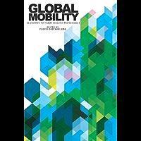 GLOBAL MOBILITY (English Edition)