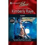 Cody | Kimberly Raye