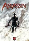 Assassin, tome 2 : Tu ne survivras point