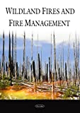 Wildland Fires and Fire Management, , 1606920766
