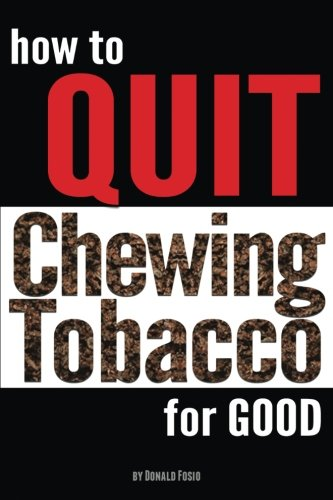 How to Quit Chewing Tobacco For Good: Your Guide to Quit Dipping (Skoal Chewing Tobacco Wintergreen)