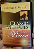 Classic Messages on Peace [6 Sermon Set on 6 CDs]