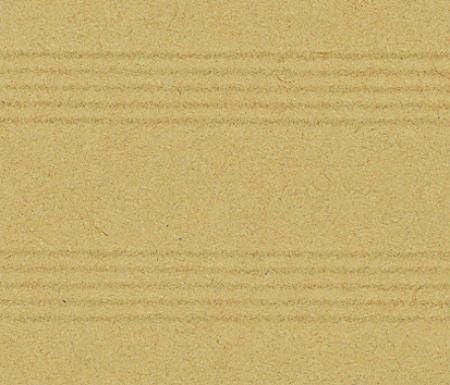 Un carton de 125 Pochettes de kraft brun adour auto-adh/ésives 28x40 cm 120g en vrac Clairefontaine 7758C