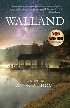 Walland