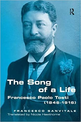 Amazon.com: The Song of A Life...