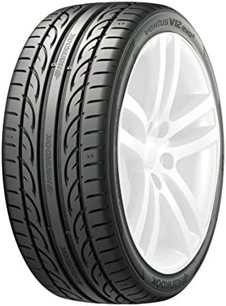 Hankook K120 Ventus V12 Evo2-235//40//R18 95Y Summer Tire C//A//70dB