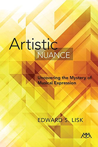 Artistic Nuance: Uncovering the Mystery of Musical Expression