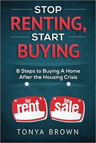 562a589a91 Stop Renting