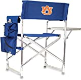 NCAA Auburn Tigers Sports Chair