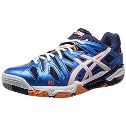 Asics Men's Gel-Sensei 5 Volleyball Shoe