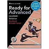 Ready for advanced. Student's book. No key. Per le Scuole superiori. Con e-book. Con espansione online