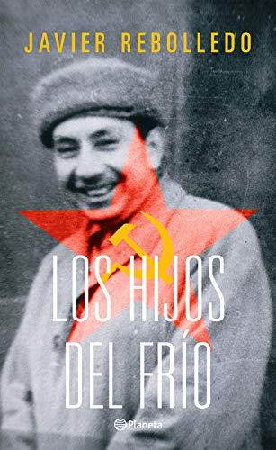 Los hijos de las sombras (Spanish Edition)