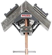 Kaka Industrial AC-60