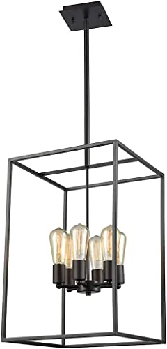 Thomas Lighting CN15861 Chandelier