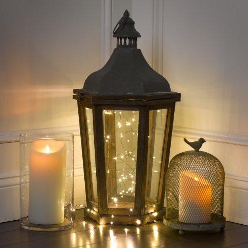 Gki Led Christmas Lights in US - 7