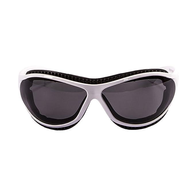 lunettes de Soleil polaris/ÃBlackrolles Monture Cumbuco OCEAN SUNGLASSES