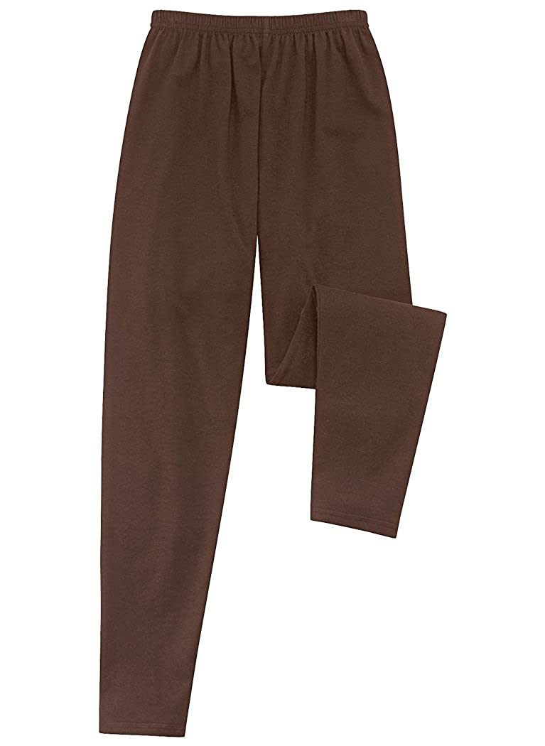 AmeriMark Knit Legging 058109