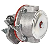 D8NN9350AA New Fuel Lift Transfer Pump Made To Fit Ford / MF Tractor 3000-9700, TW5-TW35 ++