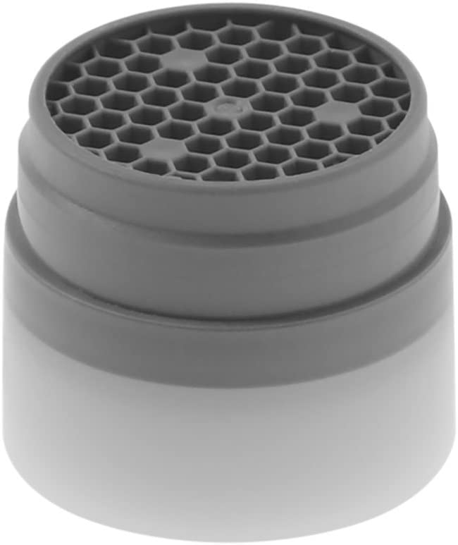 KOHLER K-1053532 Insert Laminar, 1.5 Gpm, Small