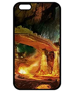 Christmas Gifts 3902685ZB931147308I6P Hot High Case Cover For Dragon Age: Origins iPhone 6 Plus/iPhone 6s Plus Naruto for iphone6plus's Shop