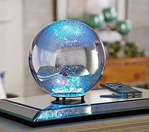 8-illuminated-mercury-glass-wireless-sphere