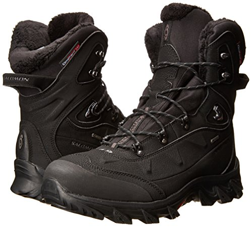 Salomon Men S Nytro Gtx M Snow Boot Hiking Boots For All