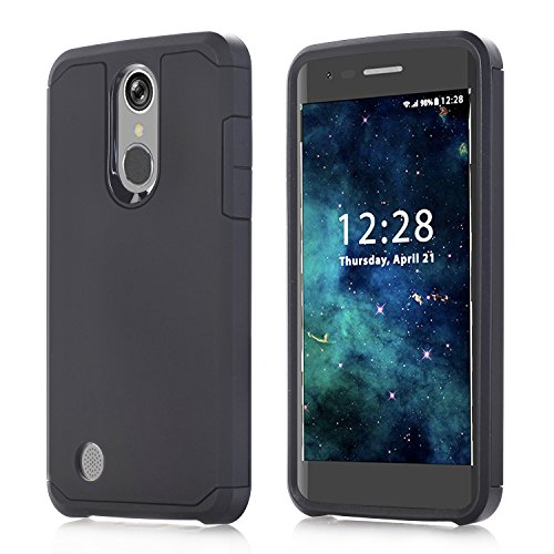 LG-Aristo-Case-LG-K8-2017-Case-LG-LV3-Case-Asster-Hybrid-Dual-Layer-Slim-Fit-Shock-Absorption-Impact-Resist-Smooth-Hard-Cover-with-TPU-Skin-Cover-Case-For-LG-LV3AristoV3MS210