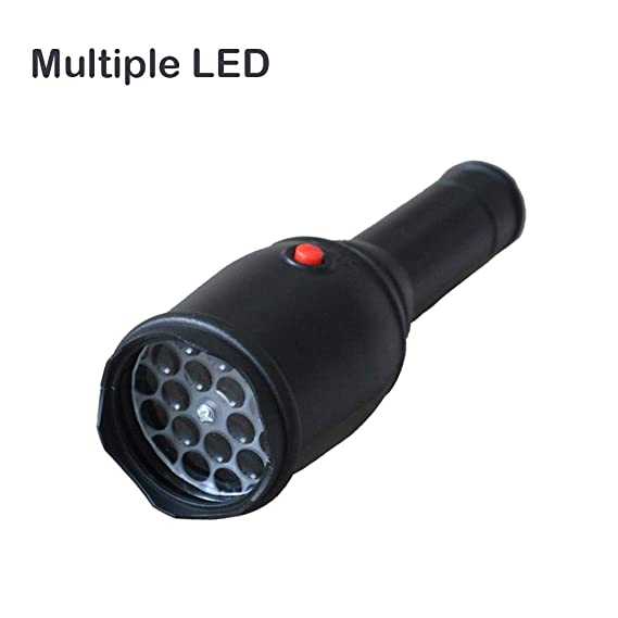 Hengyuanyi - Proyector LED de Nevada, lámpara de Efecto Nieve con ...