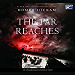 The Far Reaches | Homer Hickam