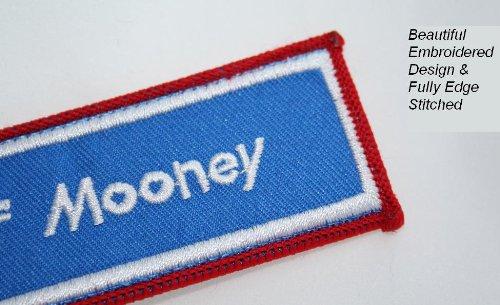 Amazon.com: Mooney Piloto Aviación Aviones Key cadena ...