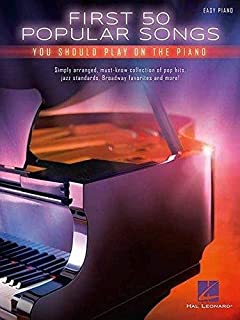 The Best Of Jazz Standards Volume 3 Play Music Book Piano Vocal & Guitar Easy And Simple To Handle Keyboard & Piano Musical Instruments