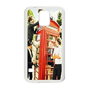 One direction Phone Case for Samsung Galaxy S5