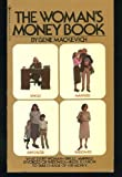 The Woman's Money Book, Gene Mackevich, 0553147110