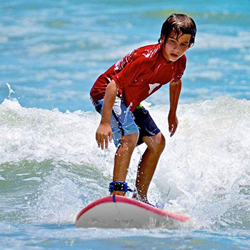 Buy longboard surfboard