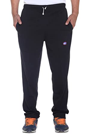 5b2ecf21d0a VIMAL Men s Cotton Track Pant  Amazon.in  Clothing   Accessories