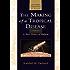 The Making of a Tropical Disease (Johns Hopkins Biographies of Disease)