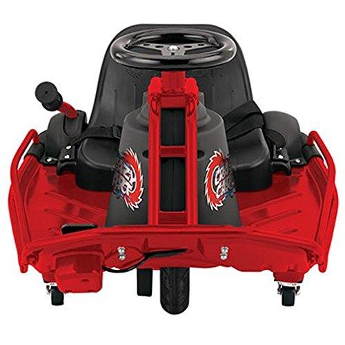 51rzw22r0kL - Drift Kart Crazy Cart