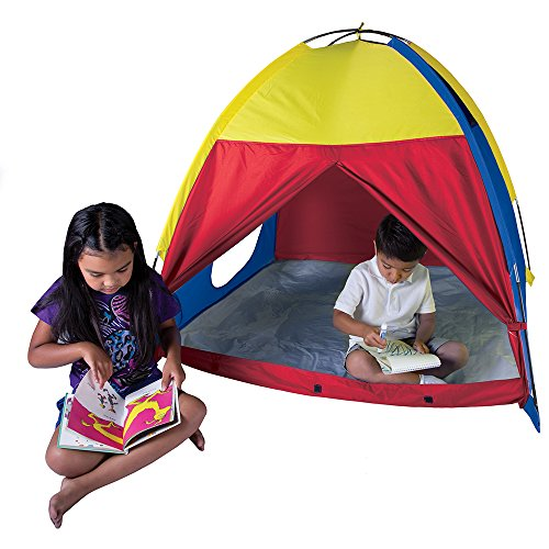 Pacific Play Tents Kids Me Too Dome Tent